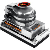 Performance Tool M569DB Jitterbug Air Sander