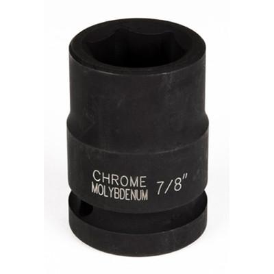 "Performance Tool M740-28 3/4"" Dr 7/8"" Impact Socket"