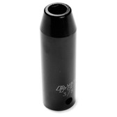 "Performance Tool M842 1/2"" Dr 6Pt Deep Impact Socket 9/16"""