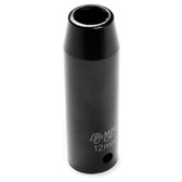"Performance Tool M862 1/2"" Dr 12MM Deep Impact Socket"