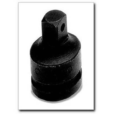 "Performance Tool M963 1/2"" To 3/8"" Impact Adapter"