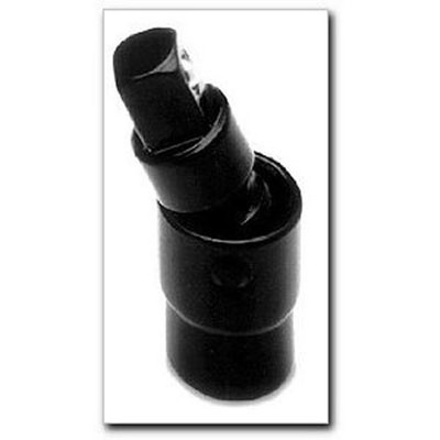 """Performance Tool M968 1/2"""" Dr. Impact Universal Joint"""