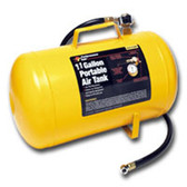 Performance Tool W10011 11 Gallon Air Tank