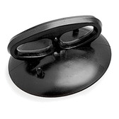 Performance Tool W1028 Suction Cup Dent Puller