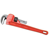 "Performance Tool W1133-14B 14"" Pipe Wrench (Bulk)"