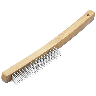 Performance Tool W1152 Utility Wire Brush