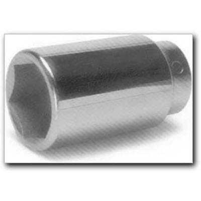 Performance Tool W1299 36MM Forward Axle Nut Socket Chrysler-V