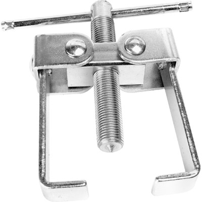 "Performance Tool W140 3-1/2"" 2 Jaw Gear Puller"