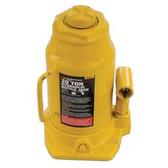 Performance Tool W1633 20 Ton Hydraulic Bottle Jack