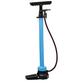 Performance Tool W1635 Standard Tire Pump