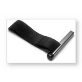 Performance Tool W173C Heavy Duty Strap Filter Wrench