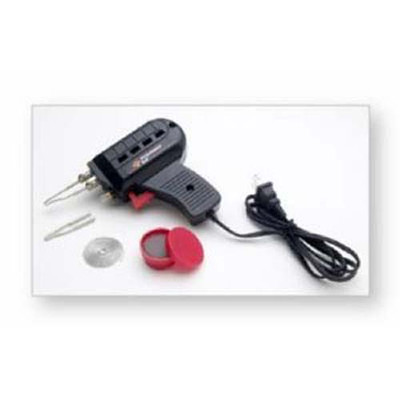 Performance Tool W2012 Soldering Gun Kit