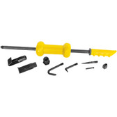 Performance Tool W2029DB 9 Pc Dent & Seal Puller Set