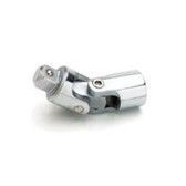 "Performance Tool W34130 Chrome Universal Joint, 3/4"" Drive"