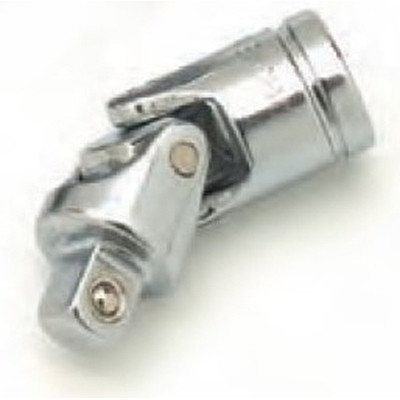 Performance Tool W36130 1/4'' Dr Universal Joint