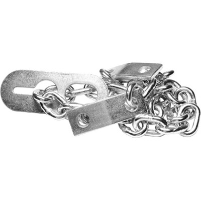 Performance Tool W41032 Engine Lift Chain