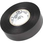 "Performance Tool W502 3/4"" X 60' Electrical Tape Roll"