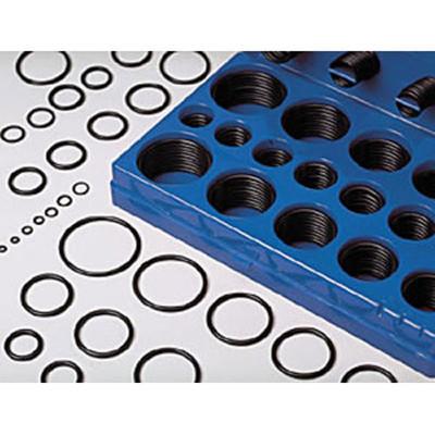 Performance Tool W5203 419 Pc Metrico-Ring Assortment