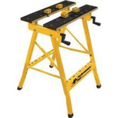 Performance Tool W54025 Multi-Purpose Workbench