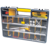 Performance Tool W54037 26 Compartment Organizer