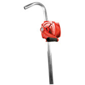 Performance Tool W54270 Rotary Barrel Pump