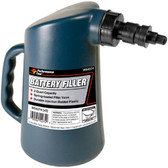 Performance Tool W54274 2Qt Battery Filter