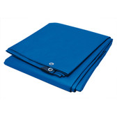Performance Tool W6004 Tarp (8 X 10)