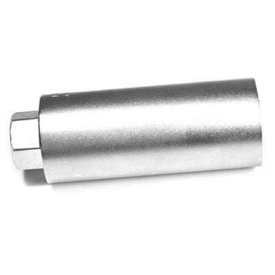 "Performance Tool W80591 1-3/16"" Oil Pressure Switch Socket"