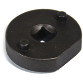 Performance Tool W83165 GM-Ford Piston Tool