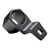 Performance Tool W83168 Acura Crank Pulley Tool