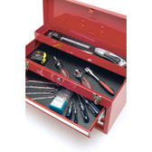 Performance Tool W88996 Tool Box Drawer Liner