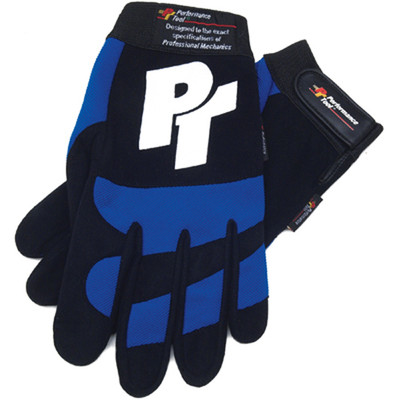 Performance Tool W88999 Performance Tech Glove, Medium