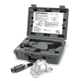 Performance Tool W89324 Front Hub Remover / Installer