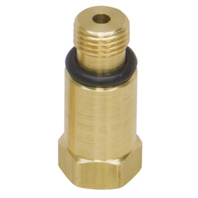 Lisle 20540 Spark Plug Adapter 12mm
