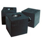 ALC Keysco 40164 Sealing Block - Square (3 Pk)