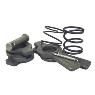 ALC Keysco 77038 Repair Kit Ratchet & Spring F/ Alc77043 / Alc77049