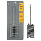 Brush Research BC20018 Hone Brake Cylinder Flex 2In. 180 Grit