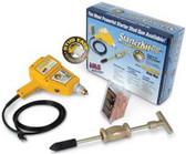 H&S Auto Shot 4550 Stud Welder Starter Kit