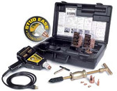 H&S Auto Shot 9000 Uni-Spotter Deluxe Stud Welder Kit with Stud Ease Technology