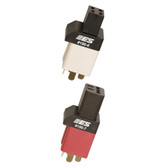 Electronic Specialties 190-5 Relay Adapter Set