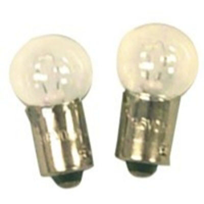 Makita 192241-3 9.6V Light Bulb Ml900 2Eapk