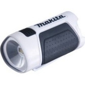 Makita LM01W 12V Max Led Flashlight