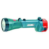 Makita ML120 12V Flashlight