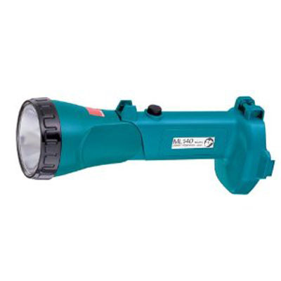 Makita ML140 14.4V Flashlight