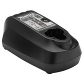Makita DC10WB 12 Volt Lithium Ion Charger