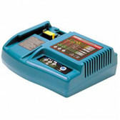 Makita 193681-8 Refreshing Battery Adapter