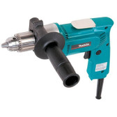 "Makita 6302H 1/2"" Drill 6.5 Amp Variable Speed"