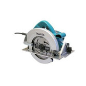 Makita 5007F Circular Saw 7-1/4""