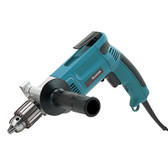 Makita DP4000 1/2 Drill 900 RPM Metal Housing