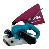 Makita 9403 4X24 Belt Sander 11A